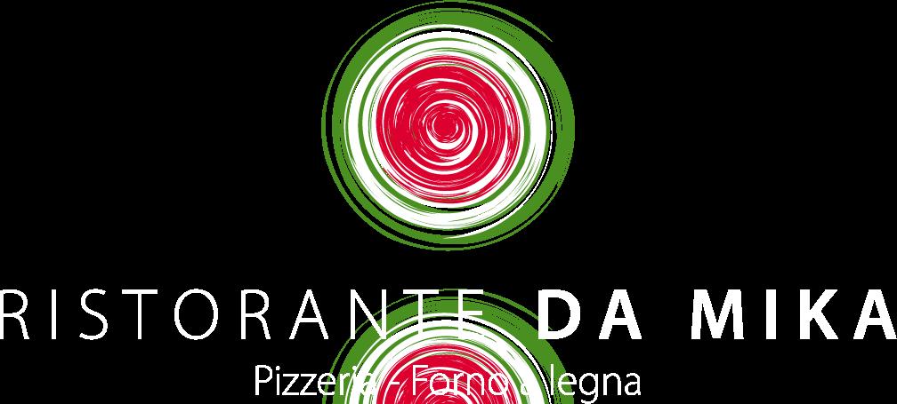Logo-PositivoFondoTranspare