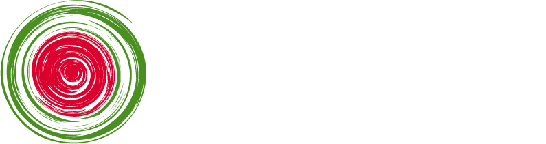 Logo-Positivo_circulo-later