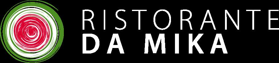 Logo-Negativo-3